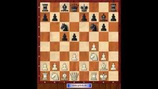 Дебютные катастрофы 7. Дебют Берда 1.f2-f4(http://www.grinis.de/chessviewer/kurzpartien.htm - Короткие шахматные партии / Short chess games Поддержите канал eugnis22!, 2012-10-24T20:03:15.000Z)