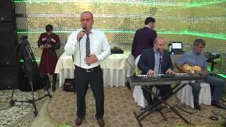 СУПЕР ХИТ ОТ Хабиб Мусаева 2018