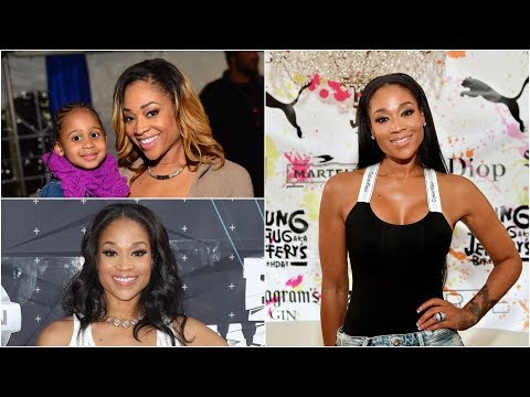 Mimi Faust Bio & Net Worth - Amazing Facts You Need to Know