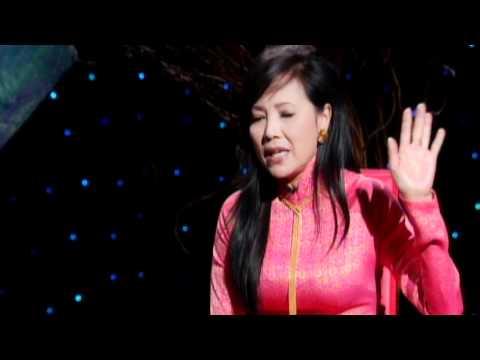 Asia Channel: Tam Doan & Ngoc Dan Thanh  [full show]