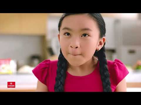 FIlm Director Kenny Chan KY- Viral Commercial Reels 1