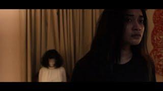 TEPUK TANGAN (Film Pendek Horor)