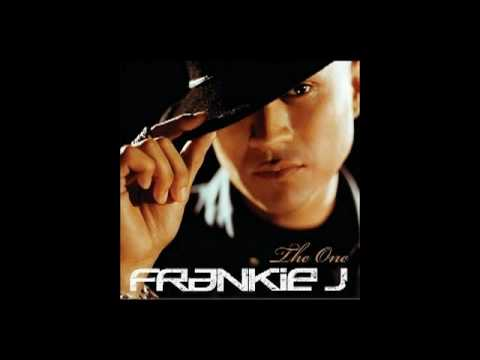 Frankie J - When You Look Me In The Eyes (Prod. By Fingazz)