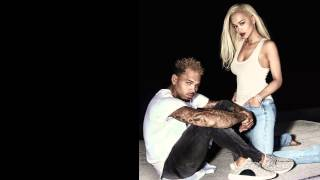 "Rita Ora ""Body On Me"" ft Chris Brown (Dave Audé Tropical Remix)"