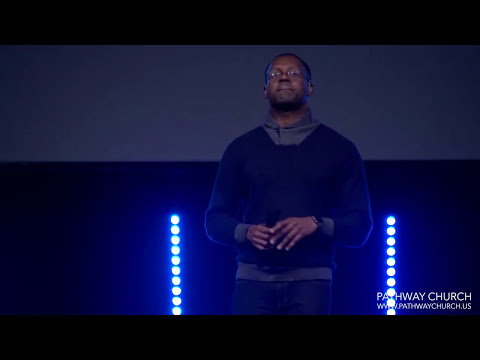 He Shall Reign Forevermore -Pathway Worship