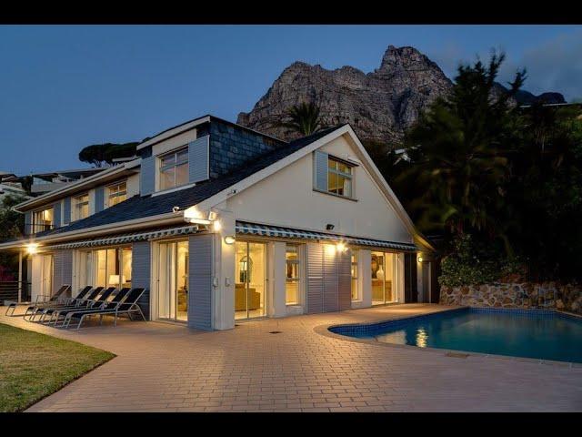 Nava Haus Retreats Yoga and Art Therapy Retreat - Cape Town, February 2020