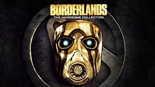 Borderlands: The Handsome Collection Trailer