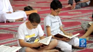 Hespress.com: Mosquée en Ramadan
