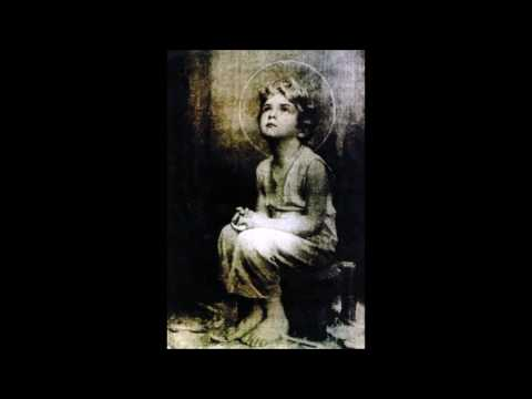 Image of Child Jesus ~ Miracle