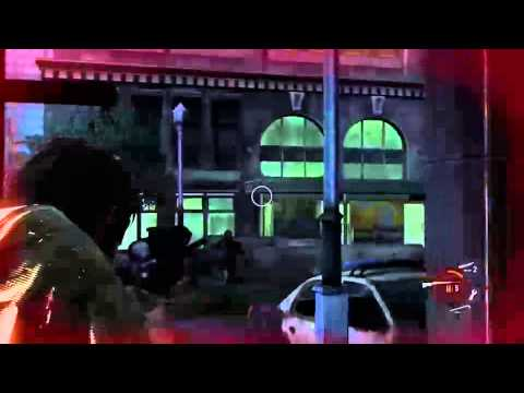 The last of us gameplay - 1 / 4