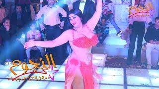 الراقصه برديس للكبار # مليارية الرفا 2 # شركة النجوم # ناصر بركات 01026395900