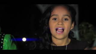 ESTUPIDO Los Papis ra7 ft. Janeth Guadalupe OFICIAL HD