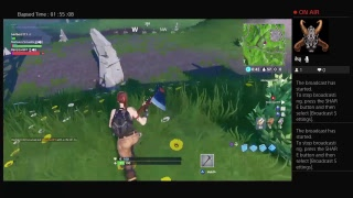 fortnite stream how manny times going to die today help me get to 1k 321hype