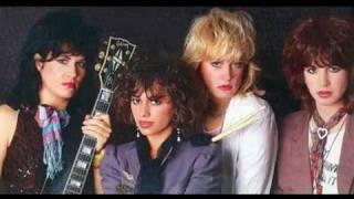How Is The Air Up There? (Live in Amsterdam 1985) - Bangles *Best In (Live) Show* Audio