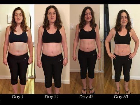 Perdre jusqu'à 5 kilos en une semaine, ça vous interresse ?