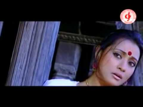 Nabirse timilai - Anju Panta (Original Video) Most Viewed Nepali Song - www.hemantabaral.com