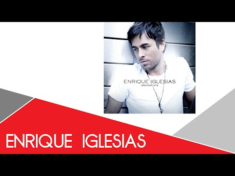 Do You Know (The Ping Pong Song) (Instrumental) - Enrique Iglesias