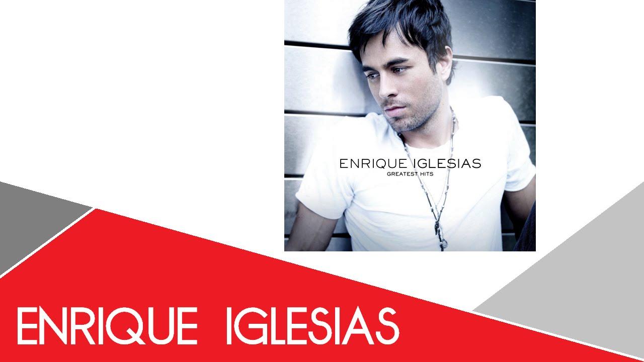Insomniac (Enrique Iglesias album)