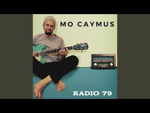 Radio 79