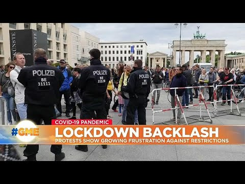 protesters-take-to-the-streets-of-berlin-over-government's-lockdown-response