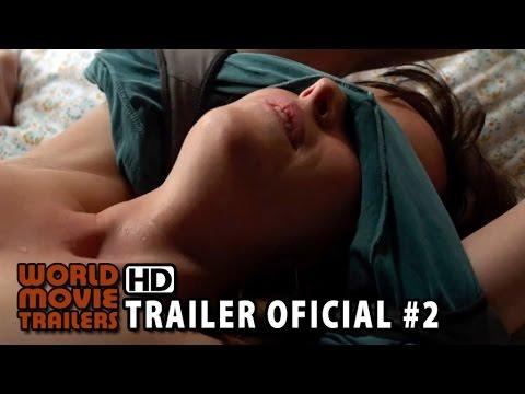 Trailer do filme Vadias Pelo Prazer