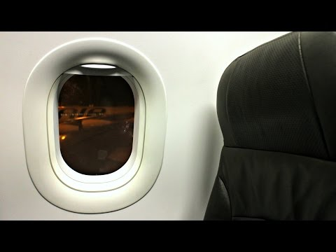 Jetstar Asia Flight Review: 3K212 Jakarta to Singapore (CGK-SIN)