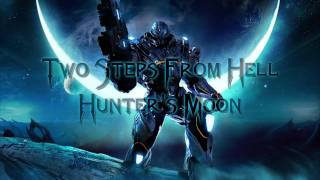 Two Steps From Hell - Hunter