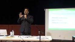 Islamic Home financing Seminar (UIF)