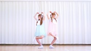 Hello! (◍⁃͈ᴗ•͈)४४४♡* We fell in love with this choreo and song imme...