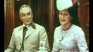 Deux Ans de Vacances   1x01   Episode 1 jules verne
