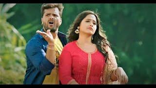 #New Song #Khesari Lal Yadav #Kajal Raghwani | Budhau Log Ke Sak Hojayee | Latest Bhojpuri Song 2021