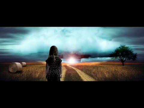 Ambient Chill Music Instrumental: Tears Of The Sun (Free MP3 Downoad)