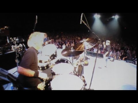 Bob Seger & the Silver Bullet Band 2015 @ The Forum, Inglewood, CA, USA