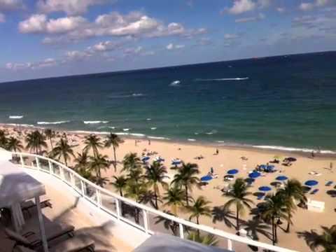 Ritz Carlton Ft Lauderdale