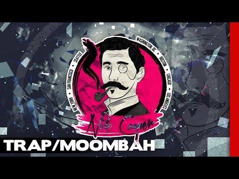 Hardwell & Henry Fong ft. Mr. Vegas - Badam