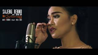 OFFICIAL Video clip SAJENG RENNU Ost SILARIANG -  Art2tonic feat IKA KDI MP3