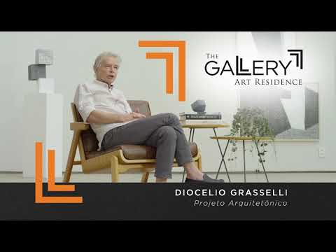 The Gallery Art Residence