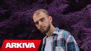 KINO - Asnjo si ti (Official Video HD)