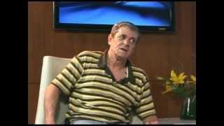 Tus Idolos TV - Capítulo 07 - René Houseman