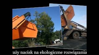 sprzedaż piasku Wrocław,sprzedaż kruszyw Wrocław,kruszywa Wrocław,piasek Wrocław