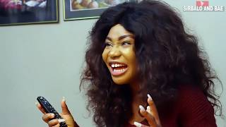 I WANt TO DO MY COUSIN SISTER   - EPISODE 1 SIRBALO AND BAE