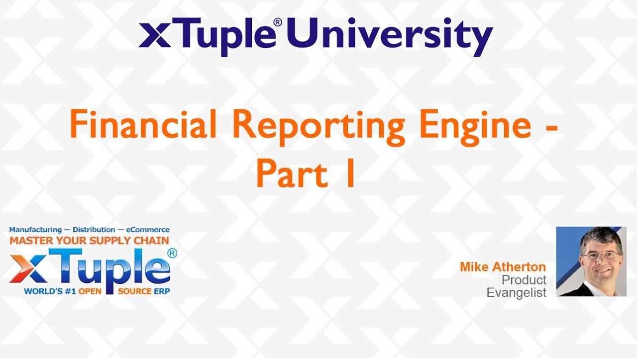 financial reporting pt 1 Cma part-one content specifications exam study tips & strategies cma part-one interactive textbook.