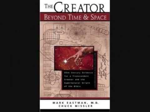 Atheist MD Becomes A Christian - Based Upon Scientific Evidence of Design (by Intelligent Faith 315)