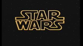 Star Wars: Rebel Assault Full Playthrough (3DO)