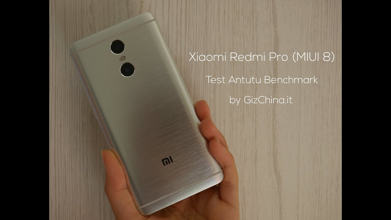 Xiaomi redmi pro helio x20 iphone x se дата выхода
