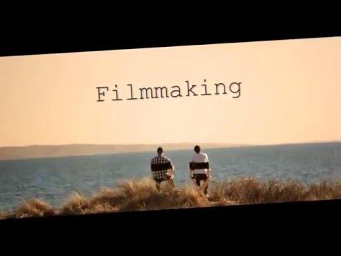 Wajahat Ali Abbasi | Filmmaking Tips | Wajahat Abbasi, Wajahat A Abbasi, Wajahat Ali Abbasi