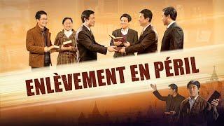 Film de l'évangile « L'enlèvement en péril »| Bande-annonce officielle