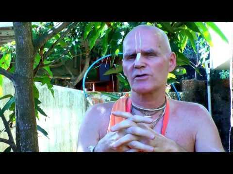 Women's role in Vedic Culture, Bhakti Raghava Swami Maharaj