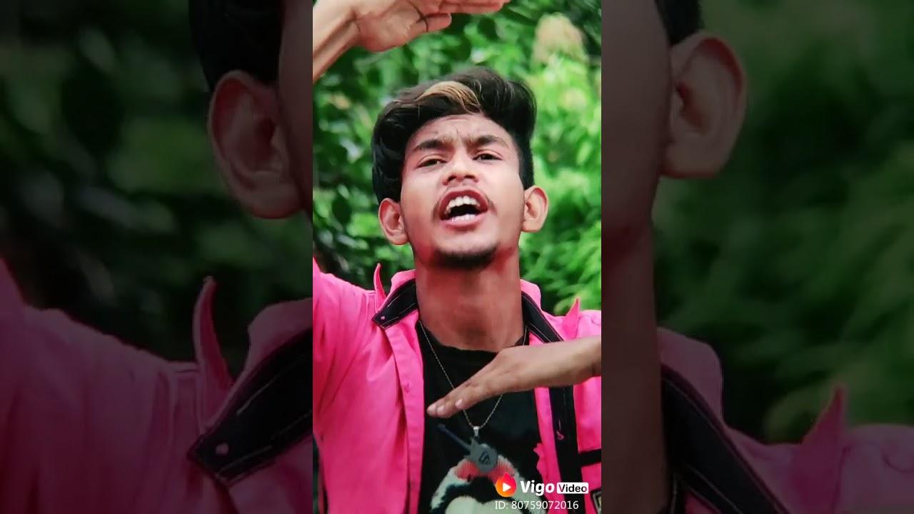 Sarkar 1 Youtube