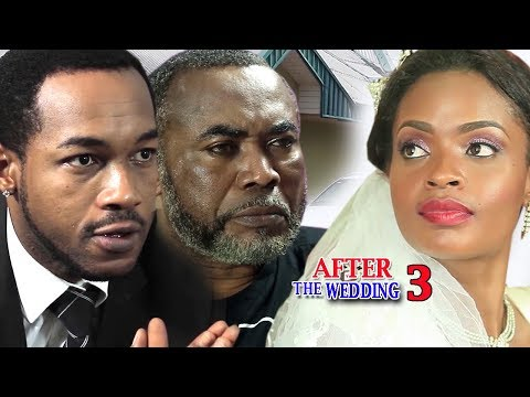 After The Wedding Season 3 FINALE - 2018 Latest Nigerian Nollywood Movie Full HD | YouTube Movies